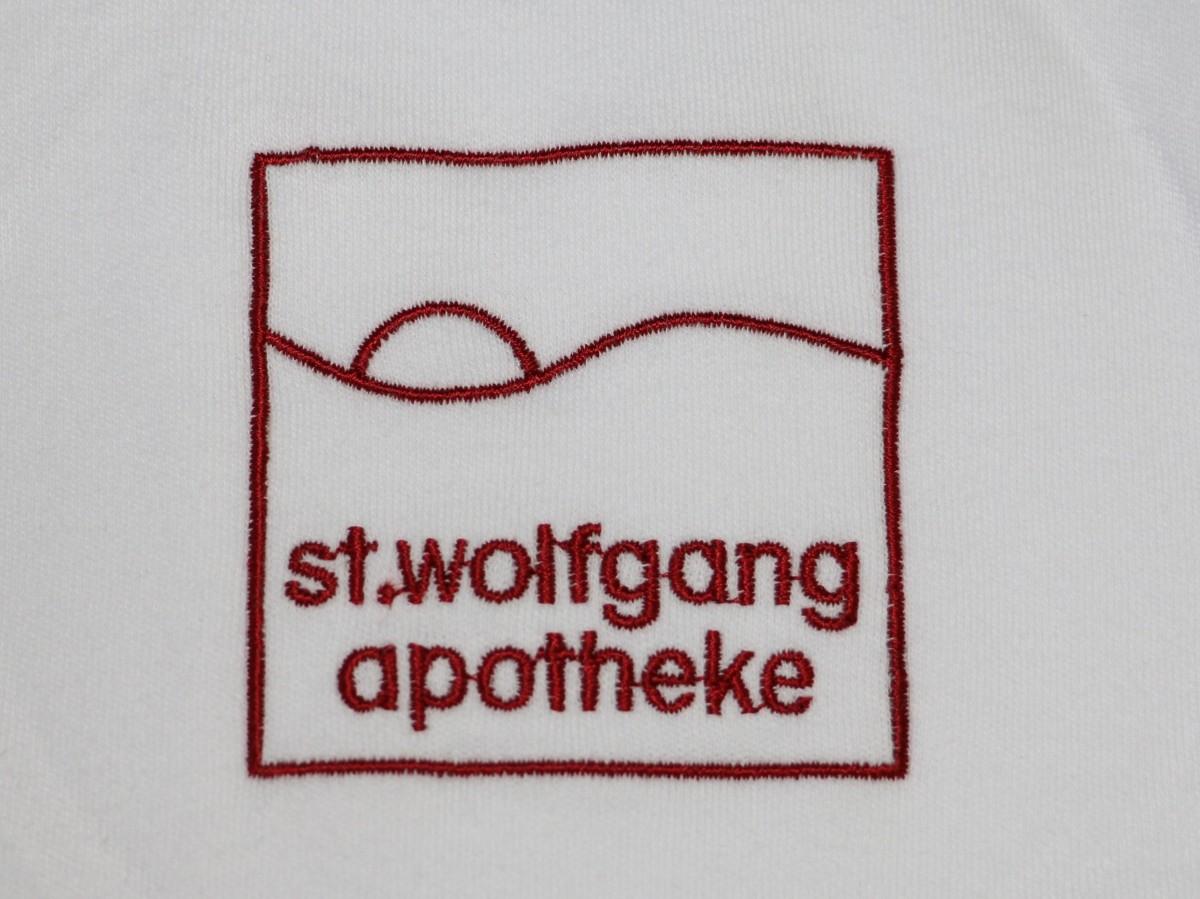 St. Wolfgang Apotheke