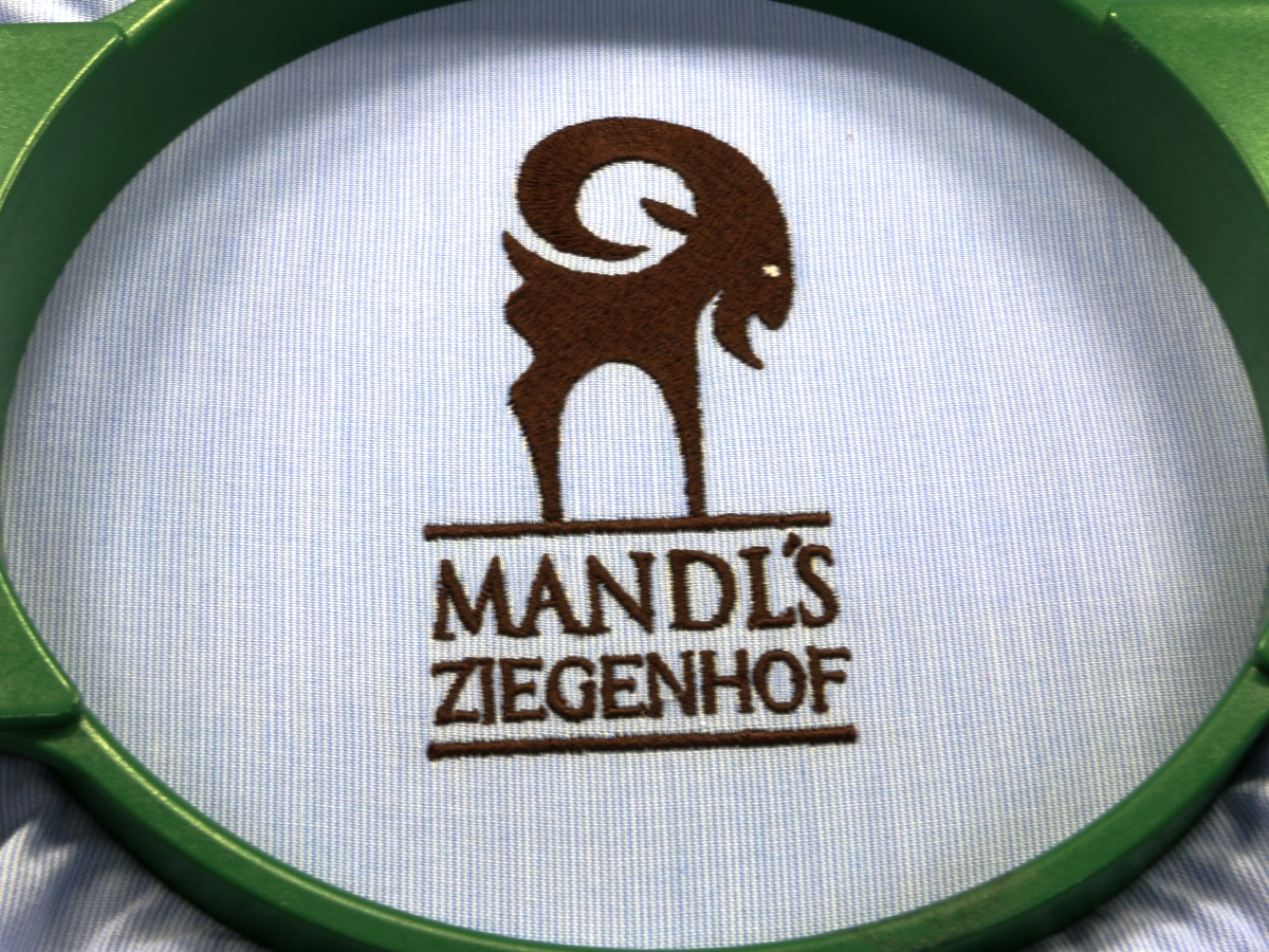 Ziegenhof Mandl