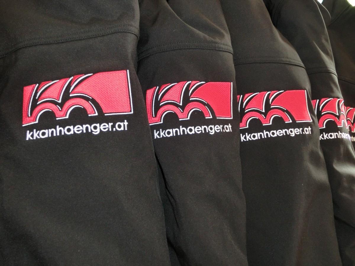KK Anhaenger Jacken4