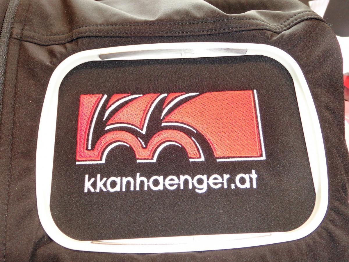 KK Anhaenger Jacken3