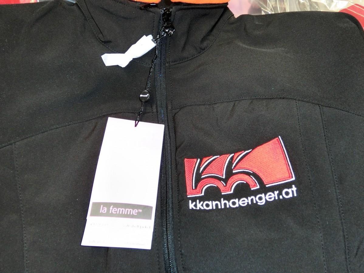 KK Anhaenger Jacken2