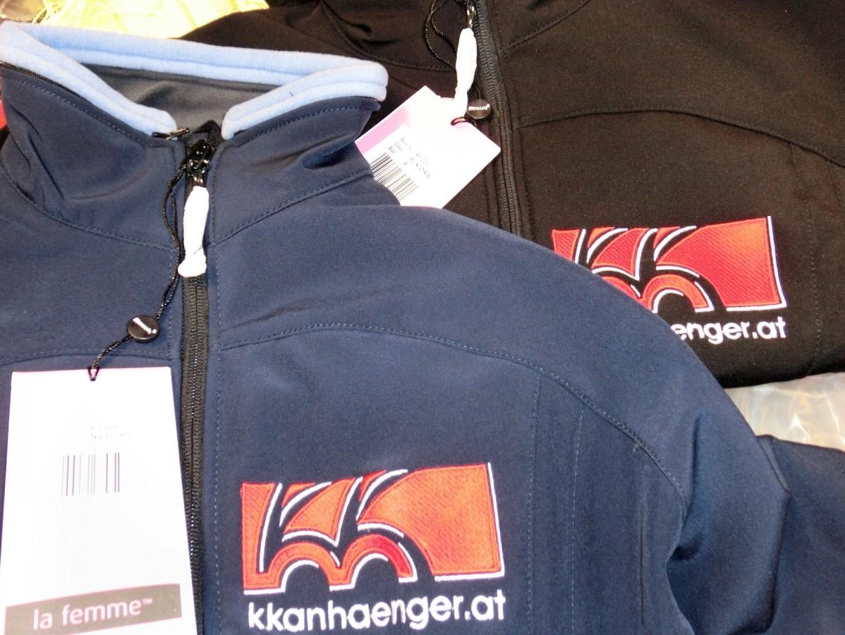 KK Anhaenger Jacken1