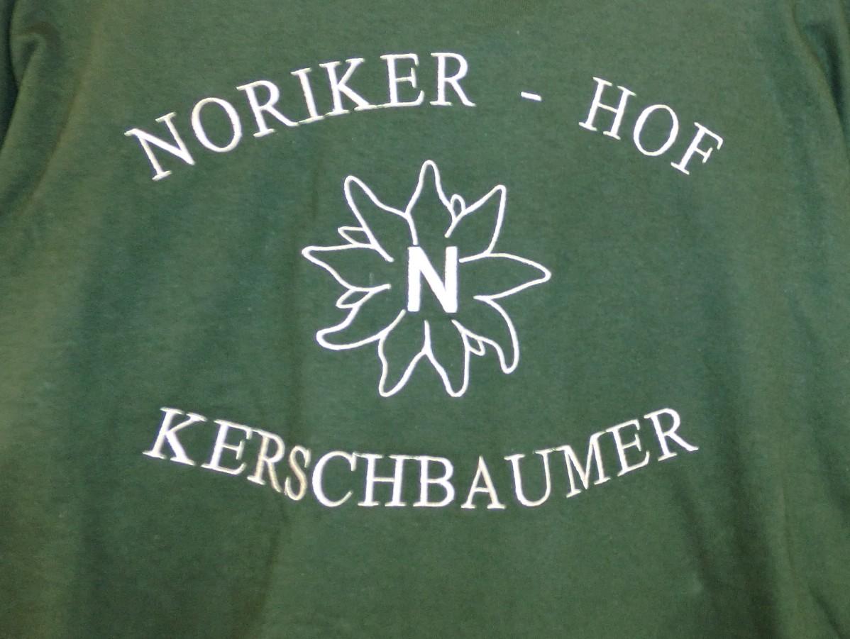 Noriker Hof